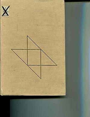 From Affine to Euclidean Geometry: An Axiomatic Approach: Wanda Szmielew; Maria Moszynska (...