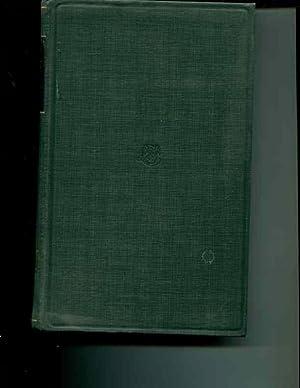 Text-Book of Neuro-Anatomy (textbook): Kuntz, Albert