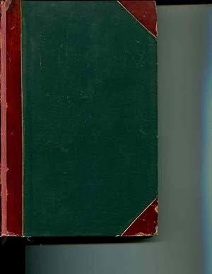 Die Geometrie der Lage (Volume II only): Theodor Reye