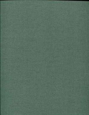 Karl Friedrich Schinkel - Das architektonische Werk heute / The architectural work today: ...