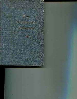 Trzy Podstawy Zycia Duchownego (Wydanie Drugie Przejrzane): O. Maurycy Meschler, T.J.