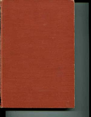 Primary Anatomy (Third Edition): H.A. Cates; J.V.