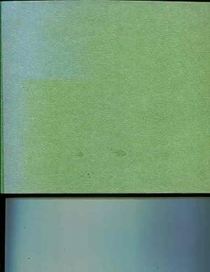 Shadow Book: De Regniers, Beatrice Schenk