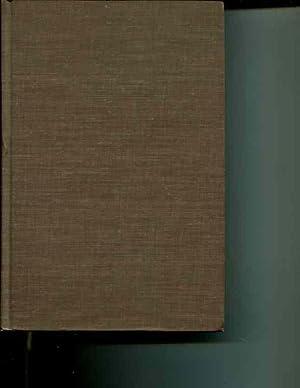 Inorganic Chemistry: Volume II: Metals: C.S.G. Phillips; R.J.P. Williams