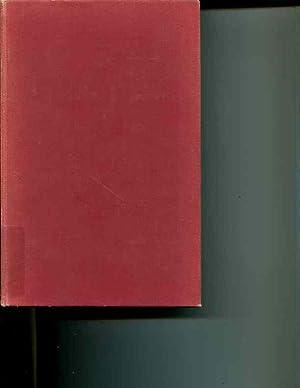The Correspondence of Jonathan Swift: Volume 1, 1699 - 1713: Harold Williams (editor)