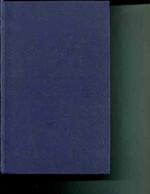 Advanced Treatise on Physical Chemistry: Volume I,: J.R. Partington