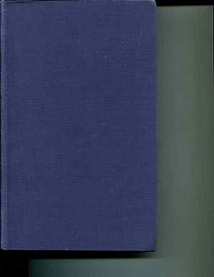 Advanced Treatise on Physical Chemistry: Volume II,: J.R. Partington