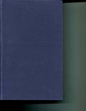 Advanced Treatise on Physical Chemistry: Volume III, Fundamental Principles; The Properties of ...