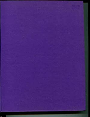 BAROQUE EUROPE. With an Introduction by James Lees-Milne. With Commentaries on the Illustrations by...