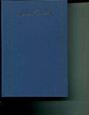 Max Weber - Gesamtausgabe: Band II/5: Briefe 1906-1908 (German Edition): Weber, Max, Schon, ...