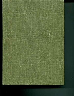 Acta Ethnologica, 1936-1938, Vols. 1-3: Christiansen, Reidar Th. + Kustaa Vilkuna, Gosta Berg, ...