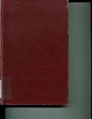 Zeitschrift fur Morphologie und Anthropologie, Band 53, Heft 1/2: Johann Schaeuble