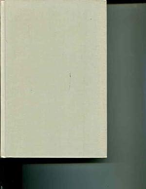 Die Religionen der Menschheit, 36 Bde., Bd.5/2, Die Religionen der Südsee und ...