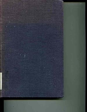 "Atlas de prehistoire, Volume I: Generalites â€"" Methodes en Prehistoire (1965): H. ..."