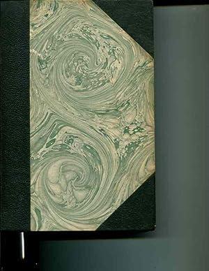 Ensaios e Estudos : (Critica e Historia: 2. serie ) [1931]: J. Capistrano De Abreu
