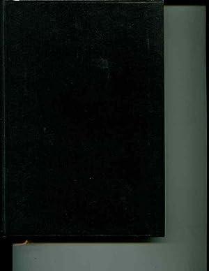 Saruhan ogullari ve eserlerine dair vesikalar (773 H.-1220 H.) . (Manisa Halkevi yayinlarindan, 6):...