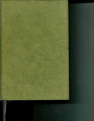 Abideleri ve Kitabeleri ile Konya Tarihi: Konyali, I