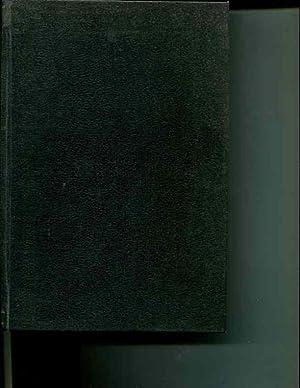 Abideleri ve kitabeleri ile : Karaman tarihi: Konyali, Ibrahim Hakki