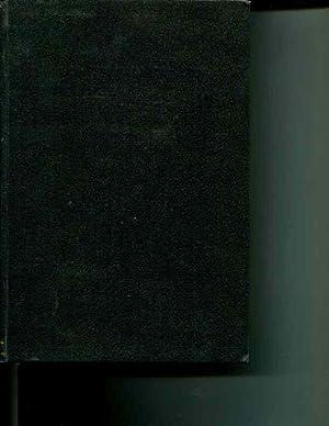 Abideleri ve kitabeleri ile sereflikochisar tarihi: Konyali, Ibrahim Hakki