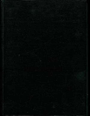 Istanbul kutupaneleri tarih cografya yazmalari kataloglari. 1. Turkee tarih yazmalari. Fasikul 1-9....