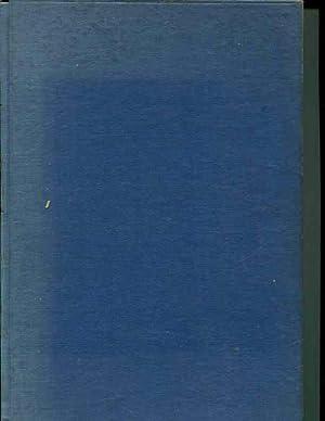 Istanbul kitapliklari Turkce yazma divanlar katalogu. I Cilt : XII XVI. Asir: Turkey. Kultuphaneler...