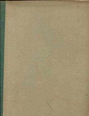 All the Extant Works of François Rabelais: Rabelais, François