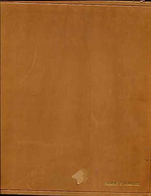The Australians(in Slipcase): Johnston, George And Goodman, Robert B.