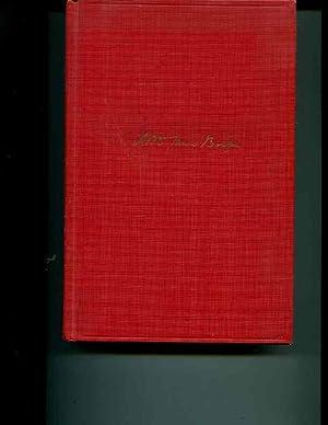 Retrospect: An Unfinished Autobiography: Arthur James