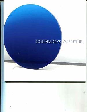 Colorado's Valentine