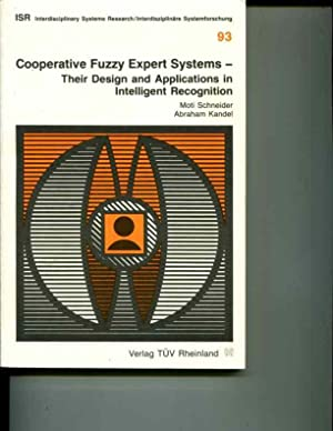 Cooperative fuzzy expert systems: Their design and applications in intelligent recognition (...