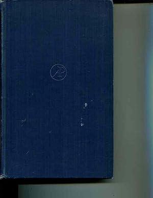 Progress in Nuclear Physics (Volume 1): Frisch, O.R.