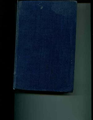 The Jesuits in North America in the Seventeeth Century. France and England in North America. Volume...