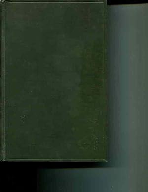 El Libro Del Cauallero Zifar (El Libro Del Cauallero De Dios); Part I Text: University of Michigan ...