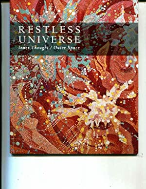 Restless Universe: Inner Thought / Outer Space: David Findlay Jr.