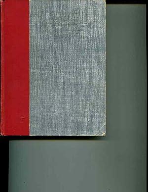 Le Theatre en France au Moyen Age: Volume I, Le Theatre Religieux; Volume II, Le Theatre Profane [2...