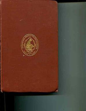 Miracles de Nostre Dame par Personnages: Publies d'apres le Manuscrit de la Bibliotheque ...