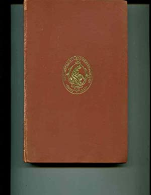 La passion provençale du manuscrit Didot: SHEPARD William P. (1768 - 1847)