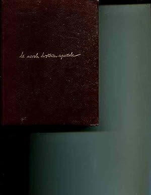 Antologia de la Novela Historica Espanola (1830-1844): Felicidad Buendia