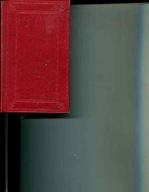 Le Livre Du Chevalier De La Tour: Anatole De Montaiglon