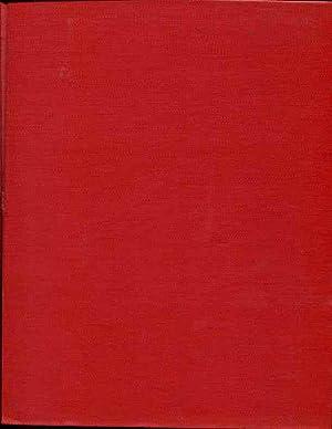 Connaissance Des Primitifs Par l'Etude Du Bois: Du XII Au XVI Siecle: Jacqueline; Bazin, ...
