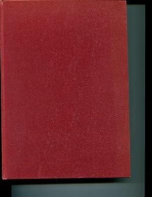 The Advanced Theory of Statistics . Volume 1: Distribution Theory: Kendall, M. G; Stuart, A