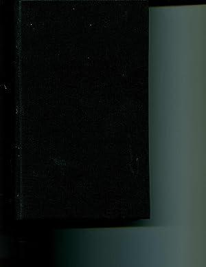 Memoires de Frederic Perrenot, Sieur de Champagney, 1573-1590: A. L. P. De Robaulx De Soumoy