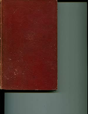 Grammaire de L'Ancien Francais: Oscar Bloch (trans)