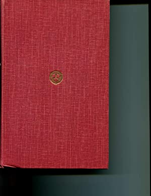 History of Japanese Religion: Anesaki, Masaharu: