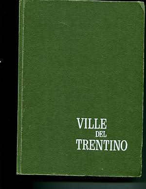 Ville del Trentino: PASSAMANI, Bruno
