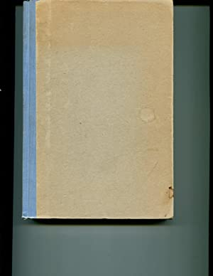 Bibliografia Retoromontscha: Romontscha, L (Ed.)