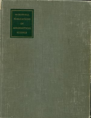 Instrument Engineering. Volume III. Applications of the Instrument Engineering Methods. Part 1, ...