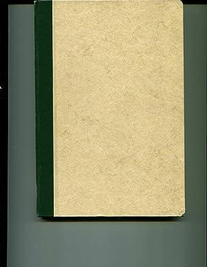 Stadterweiterungen im 19. Jahrhundert: Hartog, Rudolf: