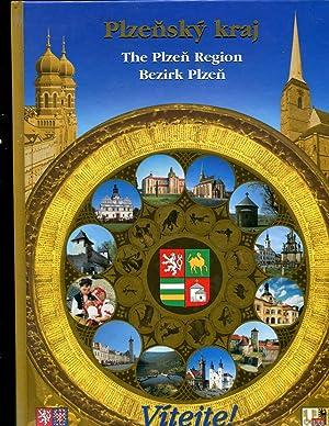 The Pilsen Region