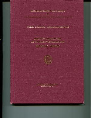 Byzantina Keimena Kai Meaetai 24